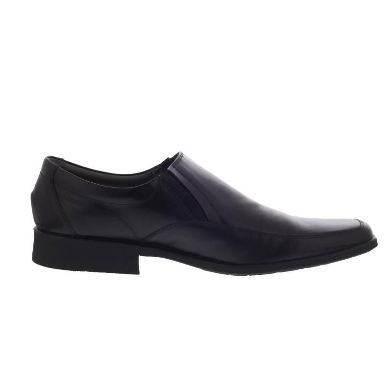 San Polos - Zapatos Formales SAN POLOS GP04