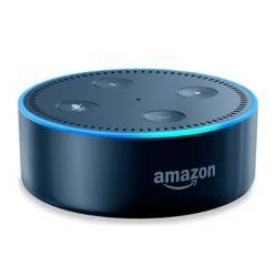 Amazon - Altavoz Amazon Echodot 2da Generación