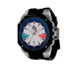 Technosport - Reloj Análogo Hombre