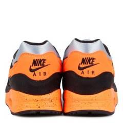 Nike - Tenis Nike Hombre Moda Air Max Light
