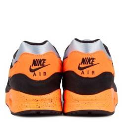 Tenis Nike Hombre Moda Air Max Light