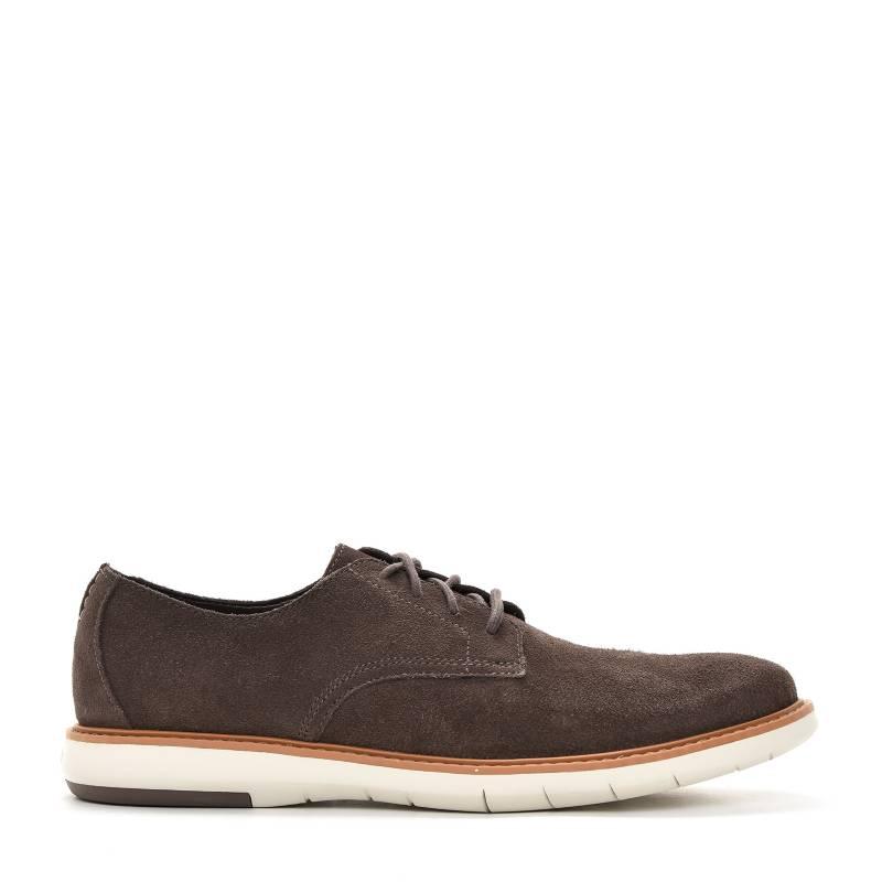 Clarks - Zapatos Casuales 26146856