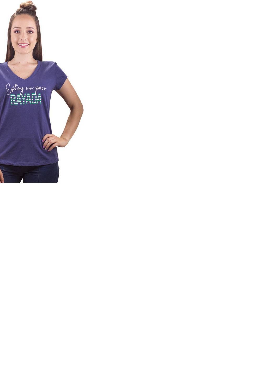 Bocared - Camiseta
