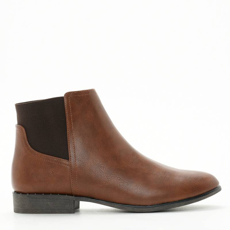 Call it Spring - Botas Willeys220