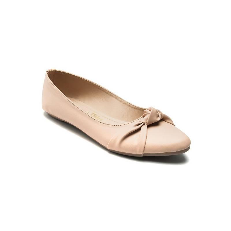 Tellenzi - Baleta dama Nude Tellenzi 024