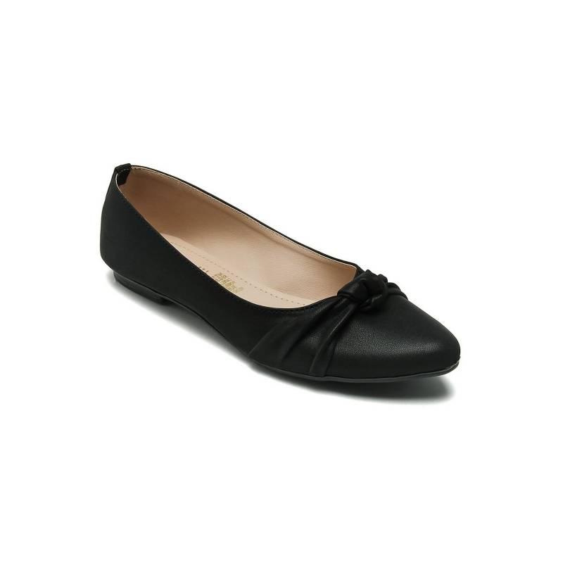 Tellenzi - Baleta dama Negro Tellenzi 024