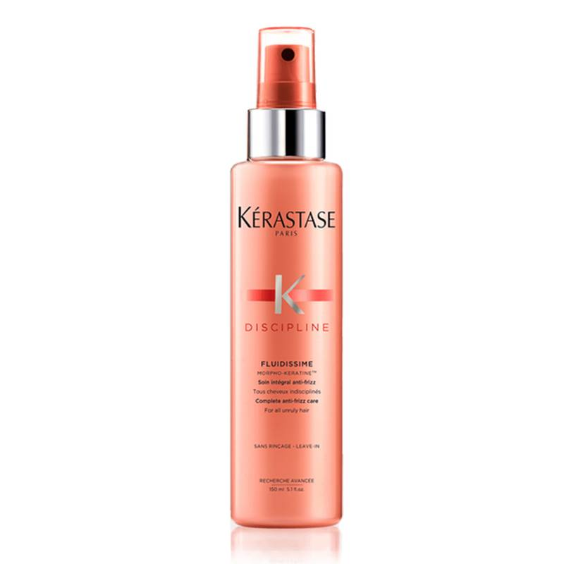 Kerastase - Spray térmico Fluidissime Discipline 150 ml anti-frizz