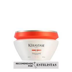 Mascarilla Masquintense Finos Nutritive 200 ml