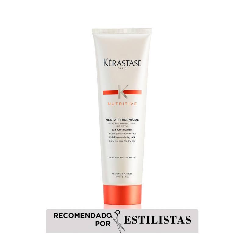Kerastase - Texturizante Nectar Thermique 150 ml: para cabello normal a seco