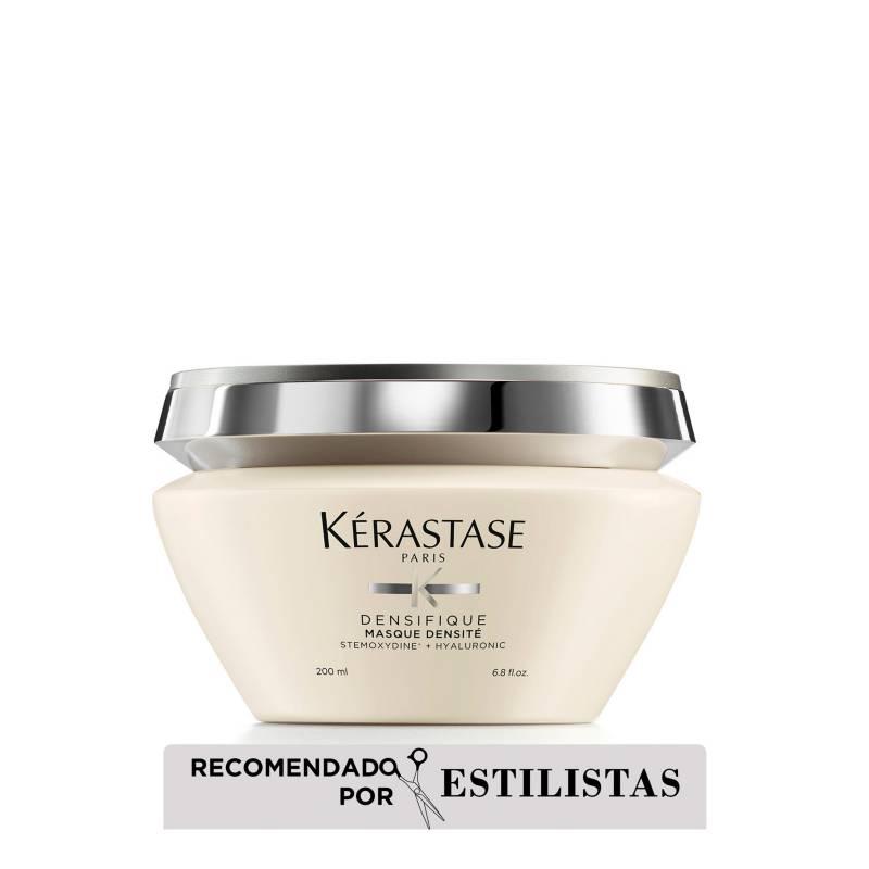 Kerastase - MascarillaDensifique 200 ml para cabello delgado
