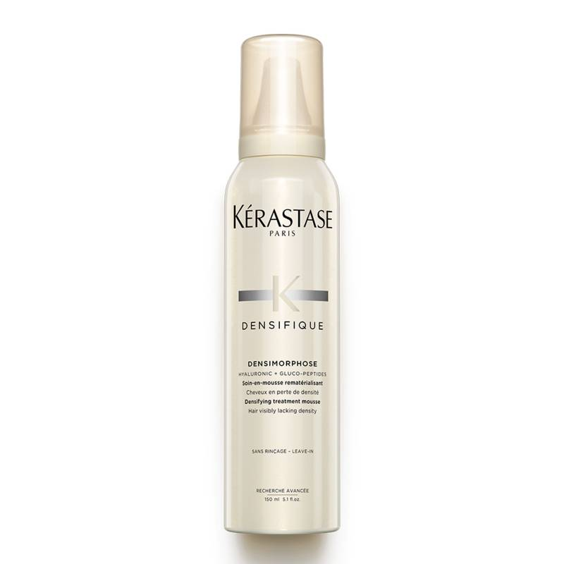 Kerastase - Mousse Densimorphose 120 ml texturizante que aporta volumen