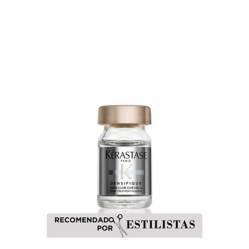 Kerastase - Tratamiento Cura Densifique Mujer 30 x 6 ml densidad y grosor