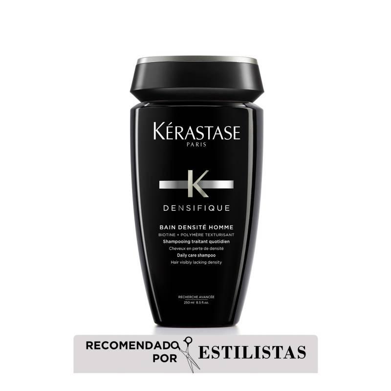 Kérastase - Shampoo Bain Densifique Homme 250 ml