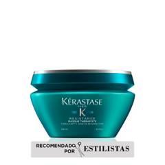 Kerastase - Mascarilla Thérapiste 200 ml:cabellos muy dañados o procesados