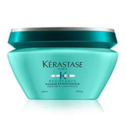 Kerastase - Mascarila Masque Extentioniste 200 ml: Mascarilla cabello dañado