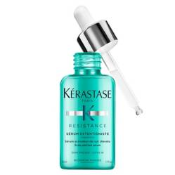 Kerastase - Serum revitalizante Extentioniste Resistance 50 ml