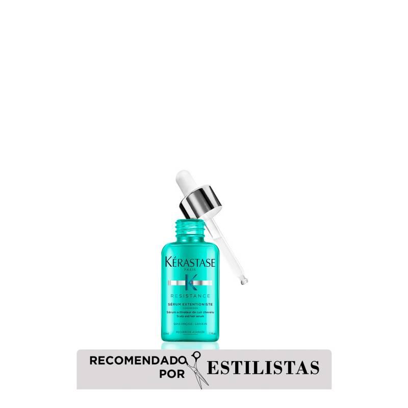 Kerastase - Serum revitalizante Extentioniste Resistance 50 ml