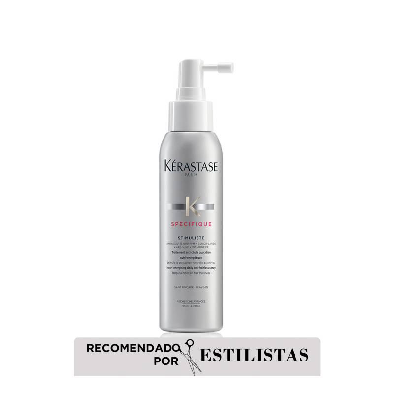 Kerastase - Serum Stimuliste: prevención caída de uso diario
