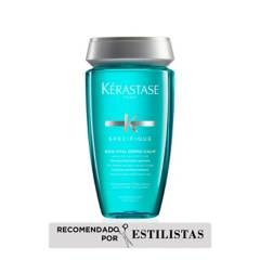 Kerastase - Shampoo Bain Vital 250ml: Cuero cabelludo irritado y graso