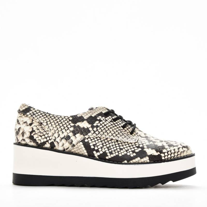 Call it Spring - Zapatos Casuales Mujer Call It Spring Stipa