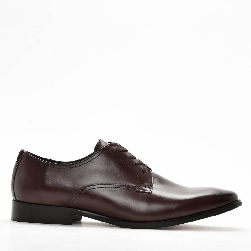 Call it Spring - Zapatos Formales Hombre Call It Spring Abaudien200