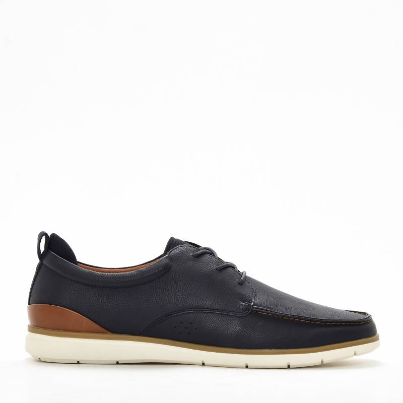 Call it Spring - Zapatos Casuales Hombre Call It Spring Nelsonn410