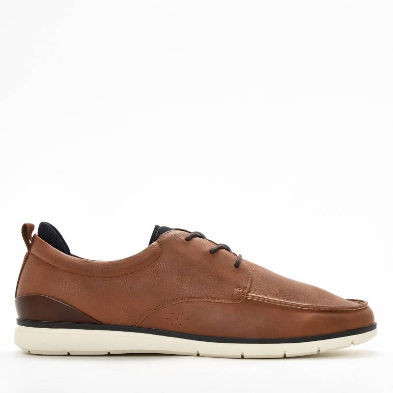 Call it Spring - Zapatos Casuales Hombre Call It Spring Nelsonn220