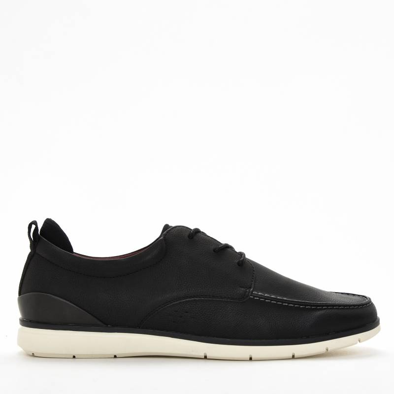Call it Spring - Zapatos Casuales Hombre Call It Spring Nelsonn001