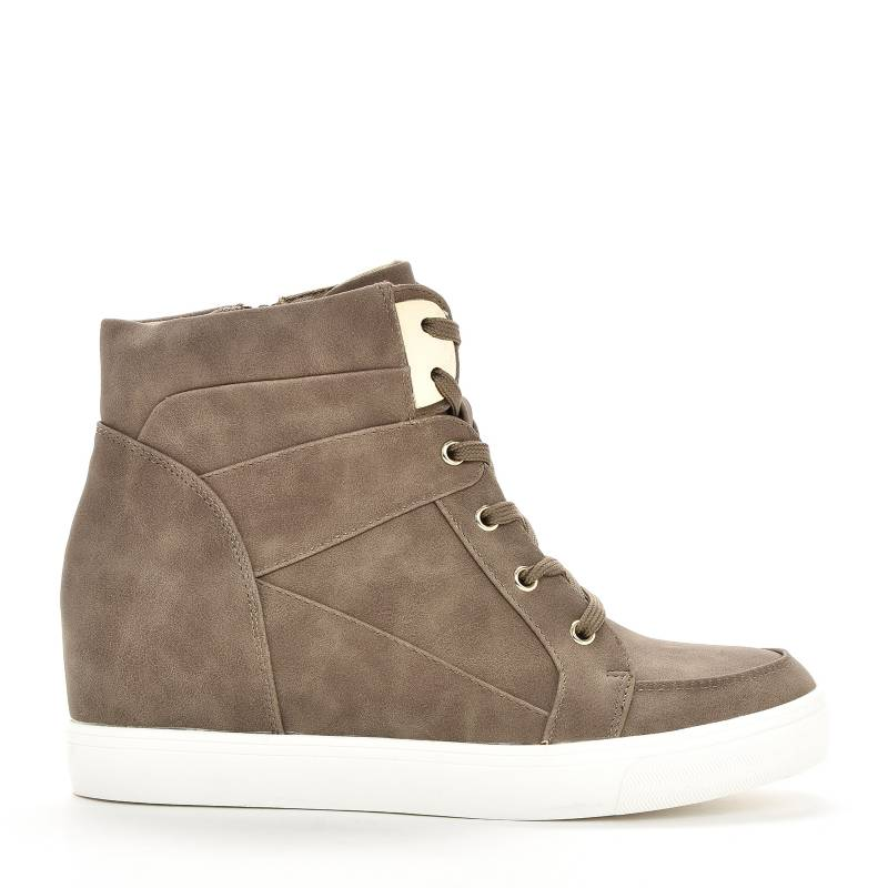 Call it Spring - Zapatos Casuales Nestronia230