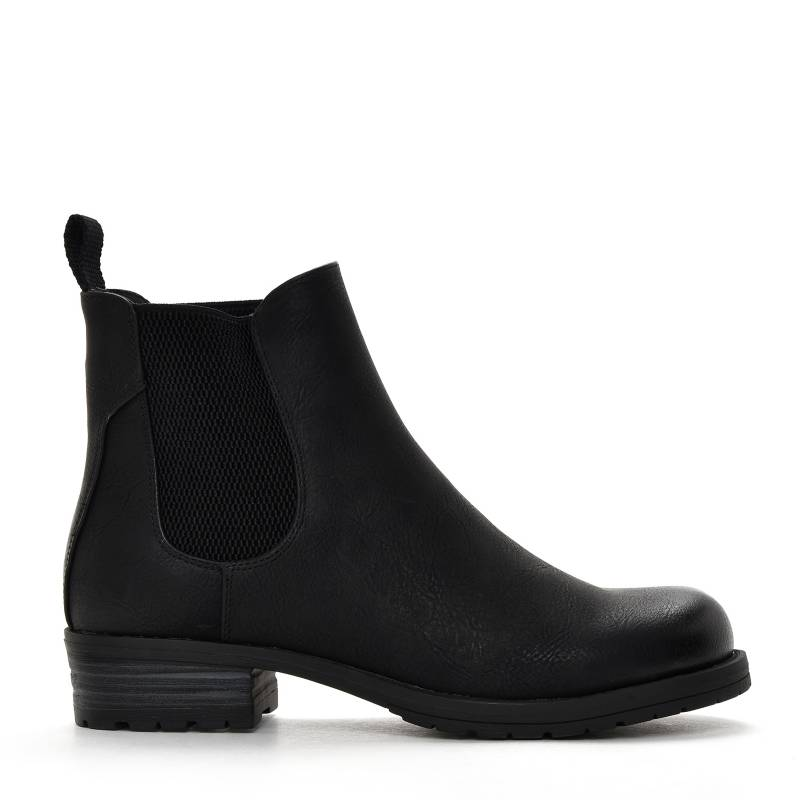 Call it Spring - Botas Swt16001