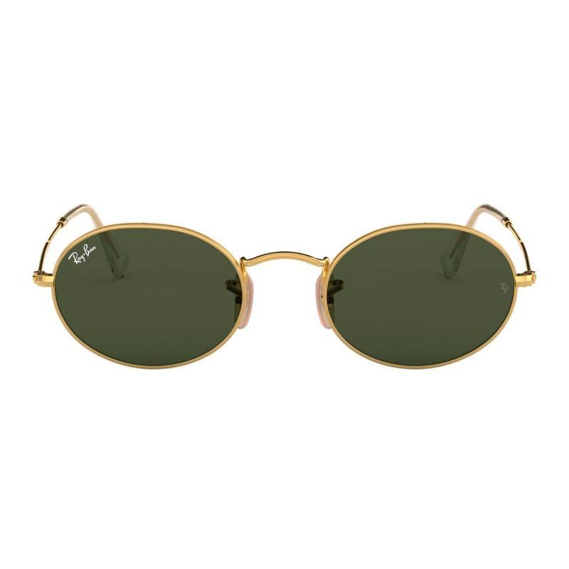 Ray-Ban - Gafas de sol Ray-Ban Oval Classic