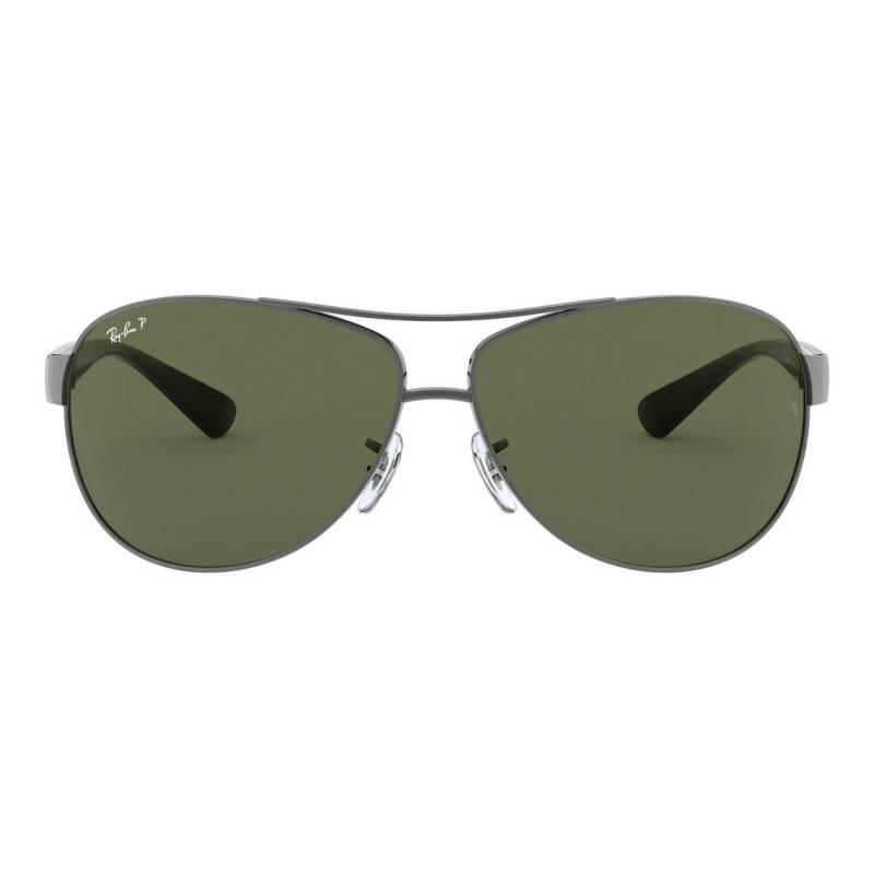 Ray-Ban - Gafas de sol Ray-Ban RB3386