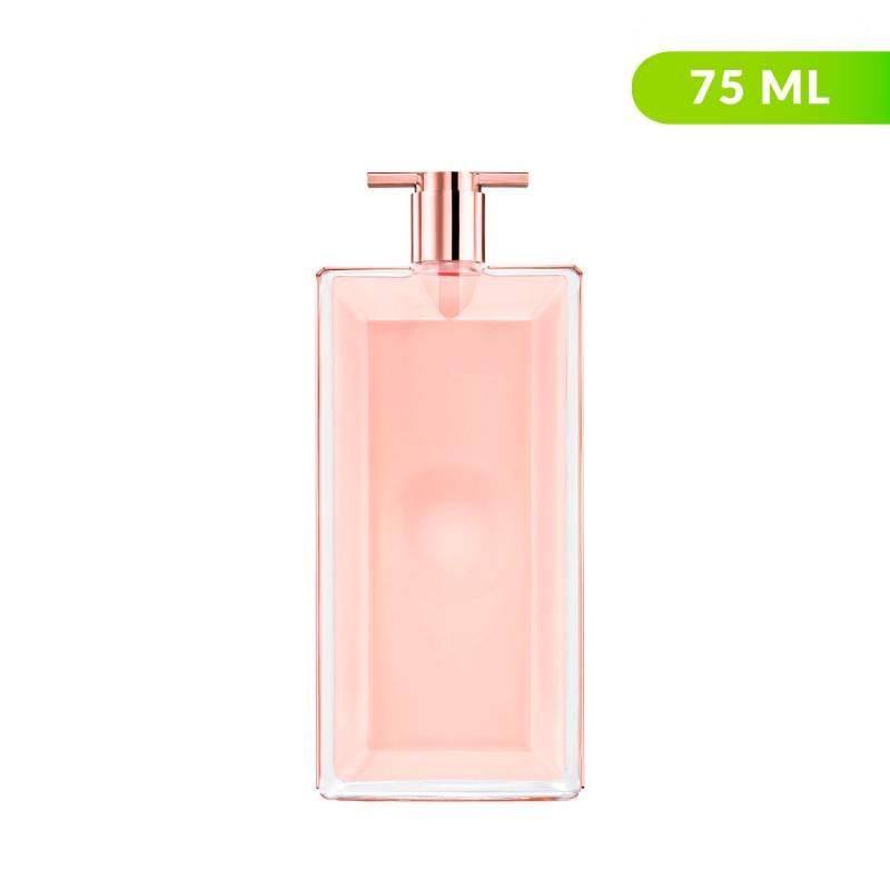Lancome - Perfume Lancome Idole Mujer 75 ml EDP