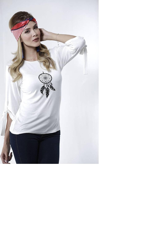 Freyda - Camiseta