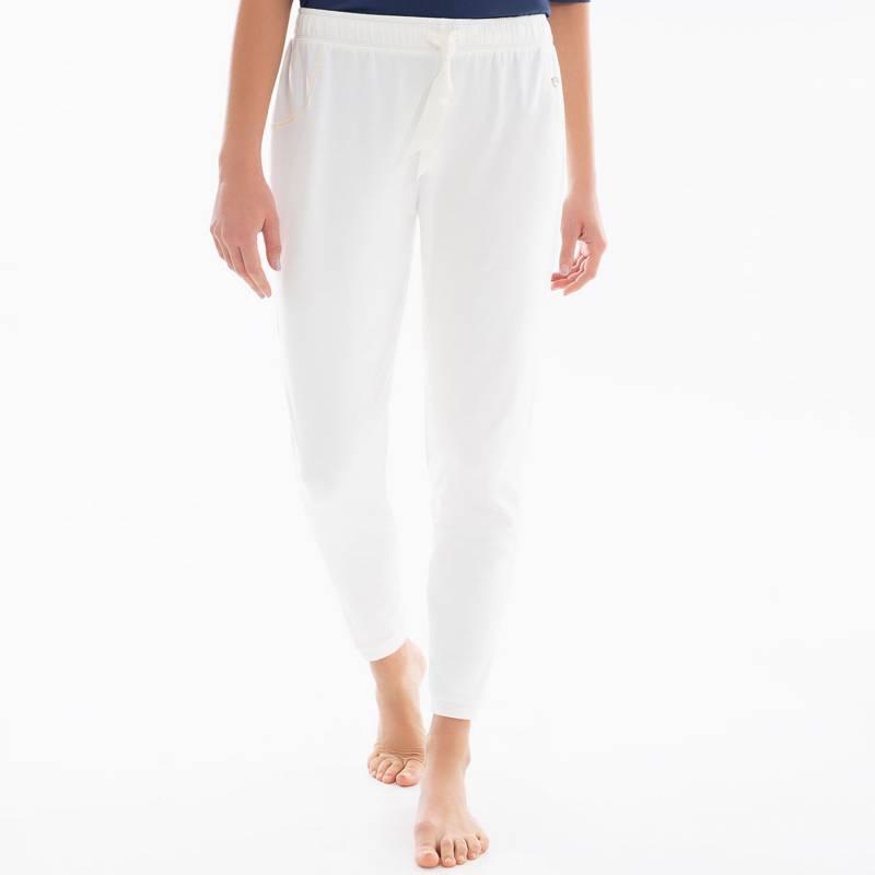 Punto Blanco - Pantalón de Pijama
