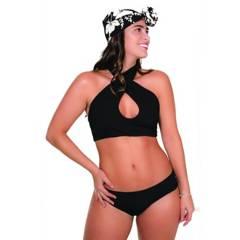 Doppia Swimwear - Bikini Doppia Swimwear