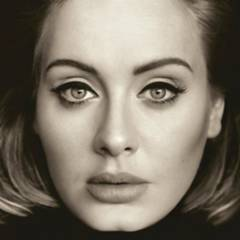 King Pieces - Adele 25 (vinilo)