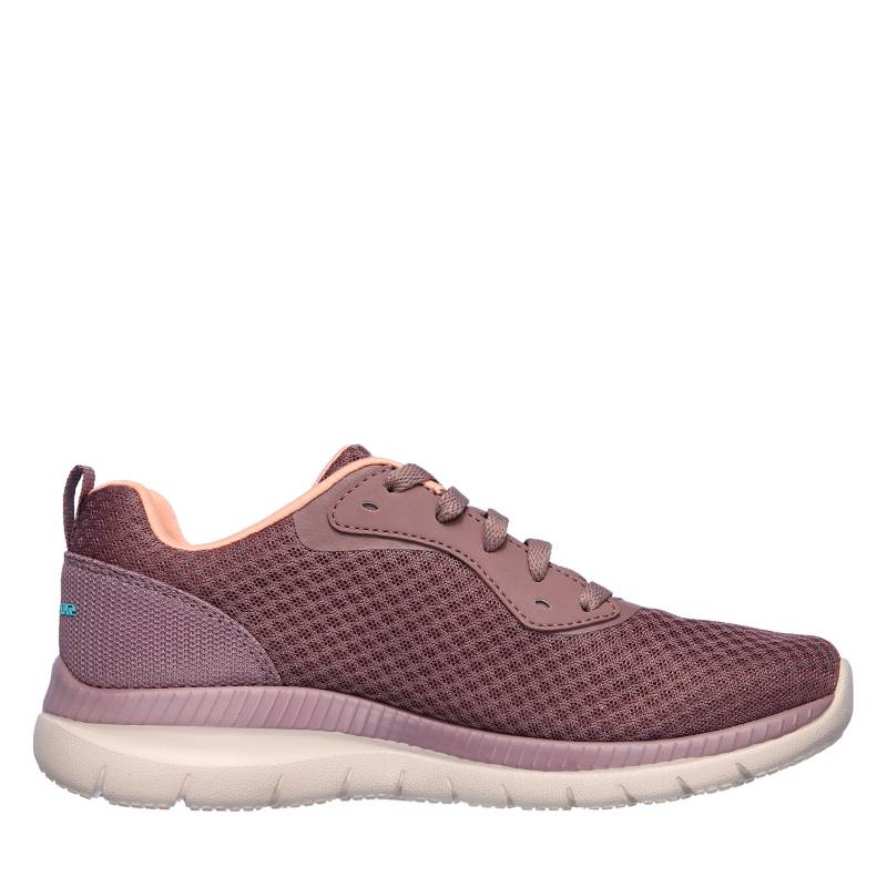 Skechers - Tenis Training Mujer Bountiful