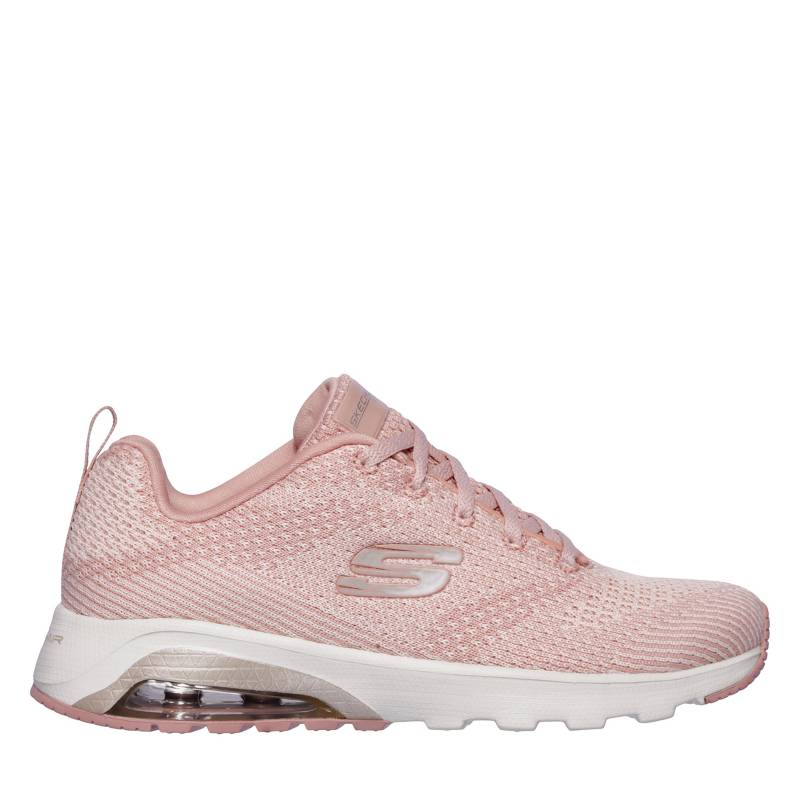 Skechers - Tenis Training Mujer Skech Air Extreme - Not Alone