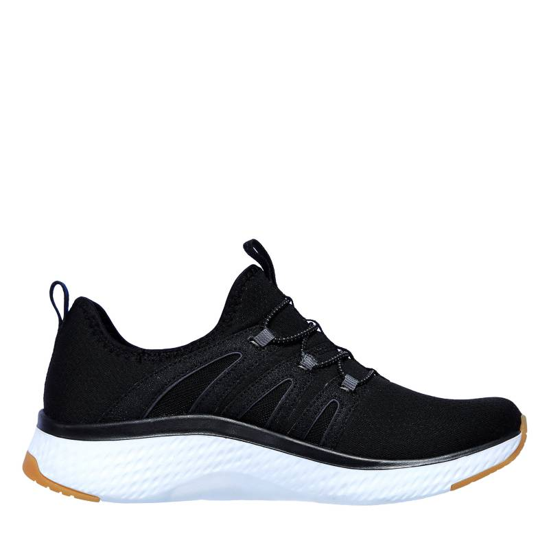 Skechers - Tenis Training Mujer Solar Fuse - Electric Pulse