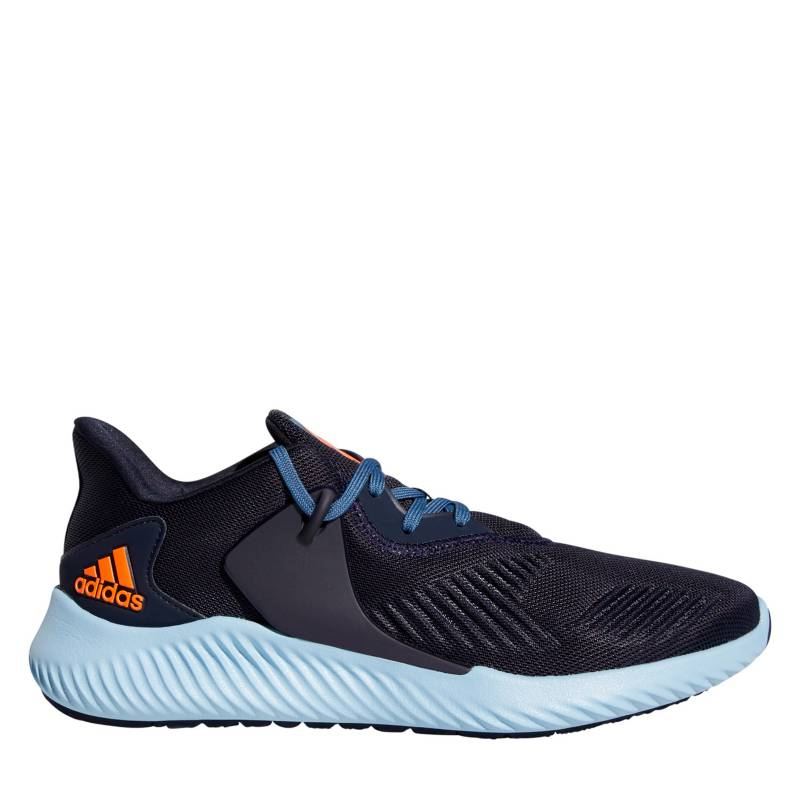Adidas - Tenis Adidas Hombre Running Alphabounce Rc 2