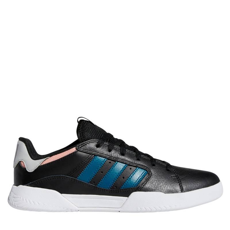 Adidas Originals - Tenis Adidas Originals Hombre Moda Vrx Low