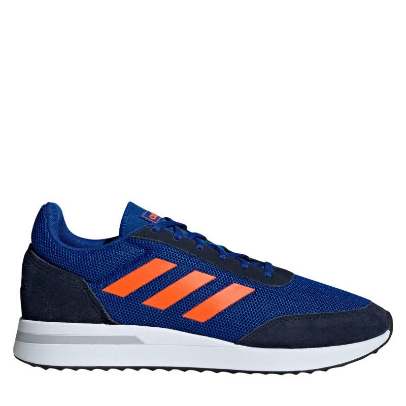 Adidas - Tenis Adidas Hombre Running Run70S