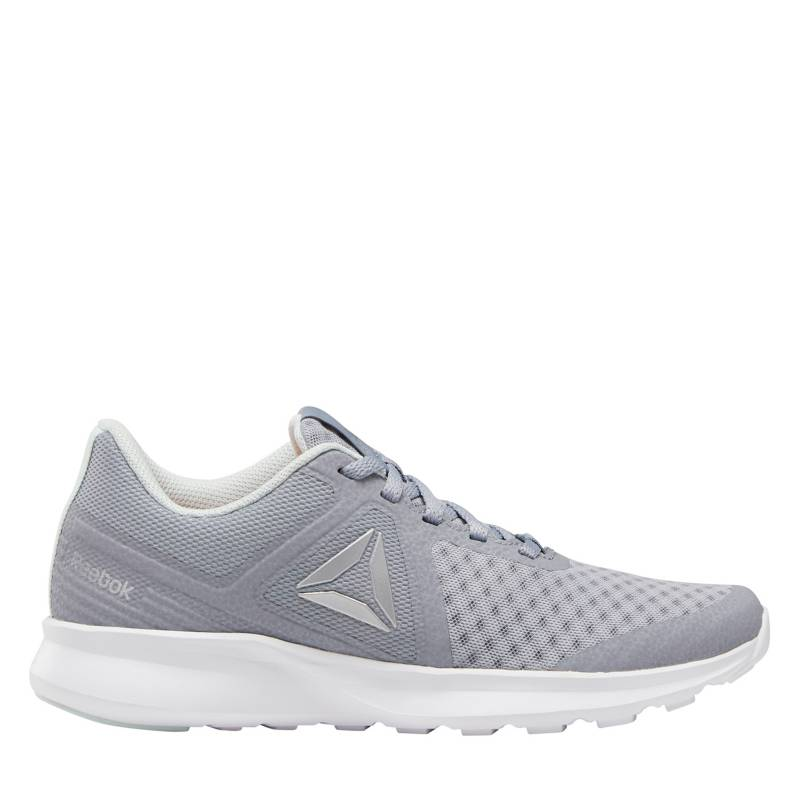 Reebok - Tenis Running Mujer Reebok Speed Breeze