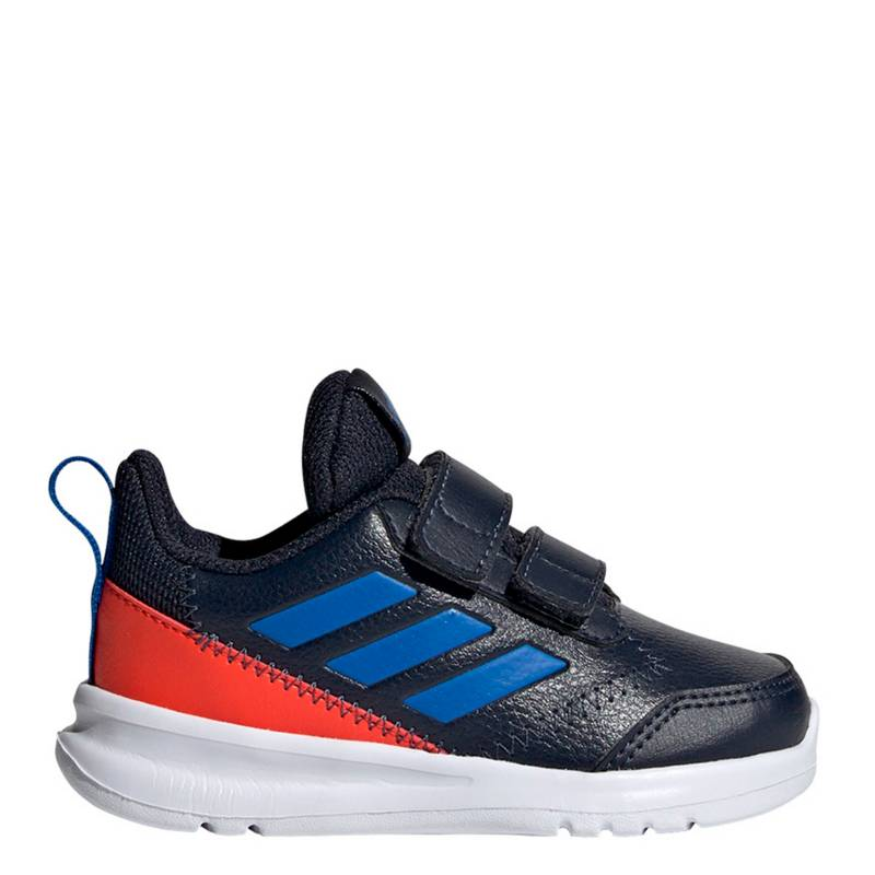 Adidas - Tenis Deportivos Niño Altarun