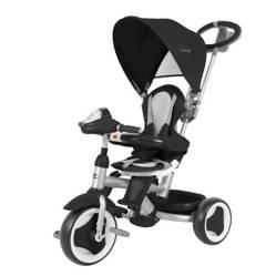 Triciclo Astro Elite 360 Black