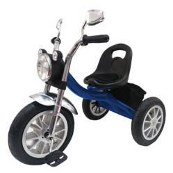 Triciclo Magnum Blue