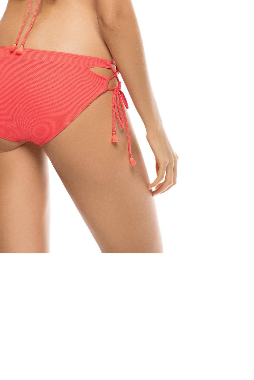 KIBYS - Bikini Panty Kibys