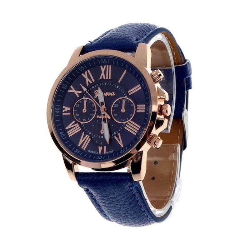 - Reloj Generico Mujer
