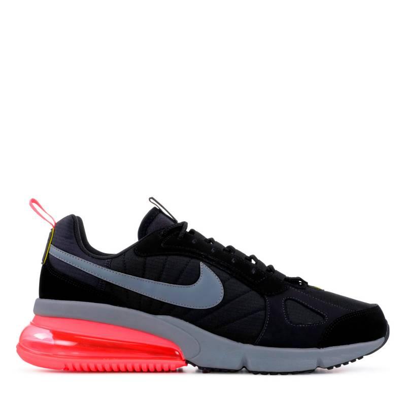 Subdividir eje Dentro  Nike Tenis Nike Hombre Moda Air Max 270 - Falabella.com